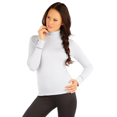 Woman´s thermo long-sleeves shirt
