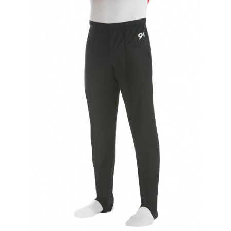 MEN´S CAMPUS STRETCHTEK PANT 1813M 016