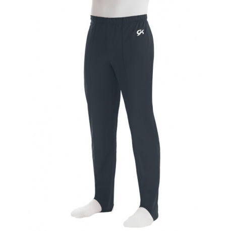 MEN´S CAMPUS STRETCHTEK PANTS 1813M 116