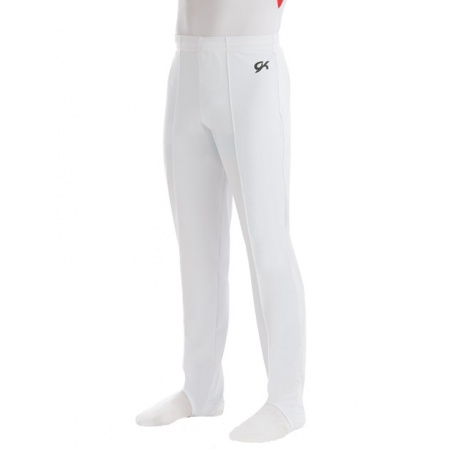 MEN´S CAMPUS STRETCHTEK PANTS 1813M 180