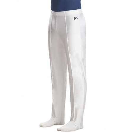 MEN´S NYLON/SPANDEX PANTS 1846M 180