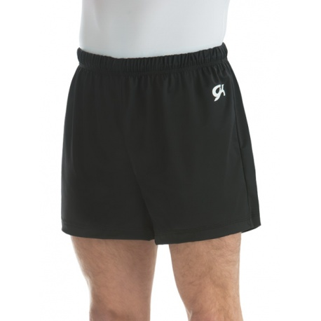 MEN´S CAMPUS STRETCHTEK LONG SHORTS 1811M 016