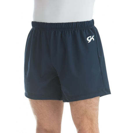 MEN´S CAMPUS STRETCHTEK LONG SHORTS 1811M 116