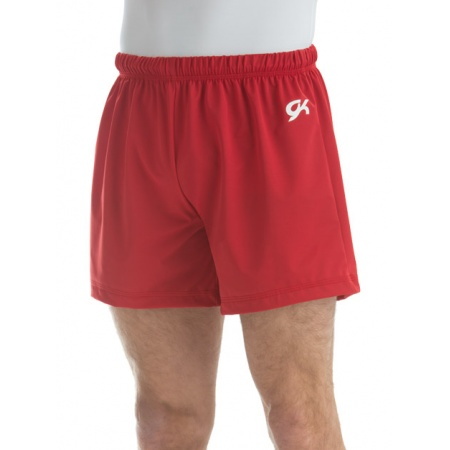 MEN´S CAMPUS STRETCHTEK LONG SHORTS 1811M 152