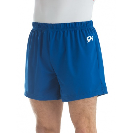 MEN´S CAMPUS STRETCHTEK LONG SHORTS 1811M 160