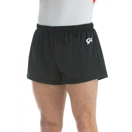 MEN´S CAMPUS STRETCHTEK SHORTS 1812M 016