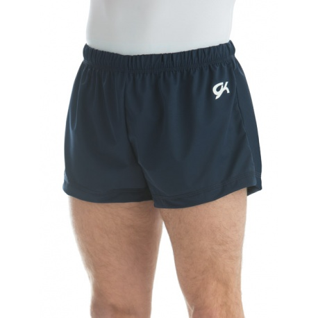 MEN´S CAMPUS STRETCHTEK SHORTS 1812M 116
