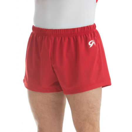 MEN´S CAMPUS STRETCHTEK SHORTS 1812M 152