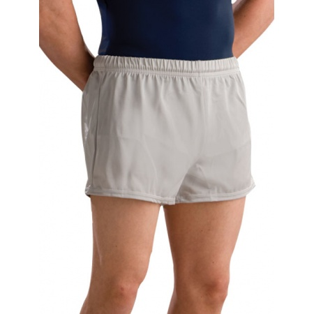 MEN´S NYLON/SPANDEX SHORTS 1817M
