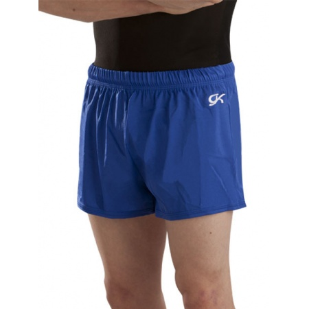 MEN´S NYLON/SPANDEX SHORTS 1817M 160