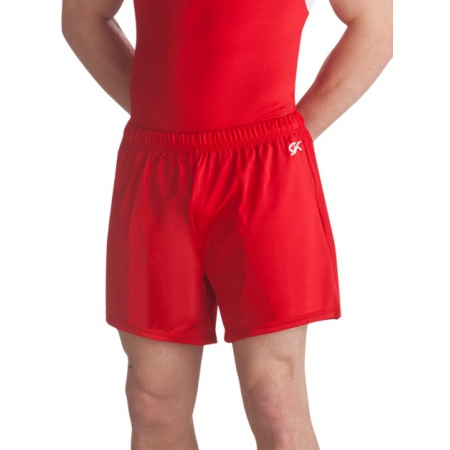MEN´S NYLON/SPANDEX LONG SHORTS 1818M 152
