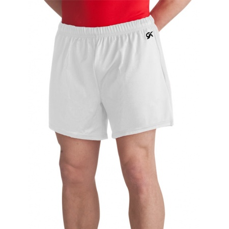 MEN´S NYLON/SPANDEX LONG SHORTS 1818M 180