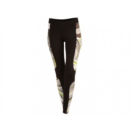 Woman´s leggings