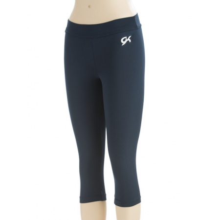 DryTech workout capris 1678 116