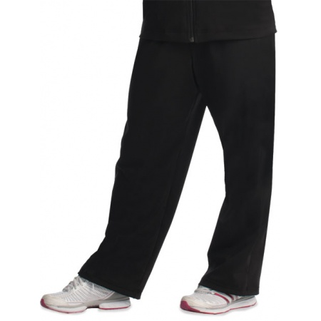 Women´s relaxed fit DryTech pants 1774