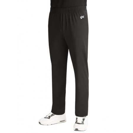 Modern DryTech warm-up pants 1787