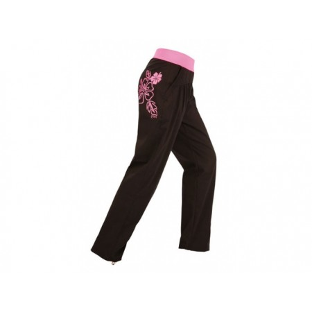 Kid´s sports trousers