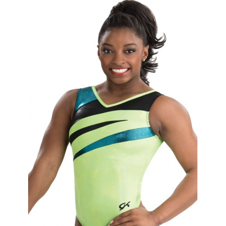 GK leotard 3800 - size CS
