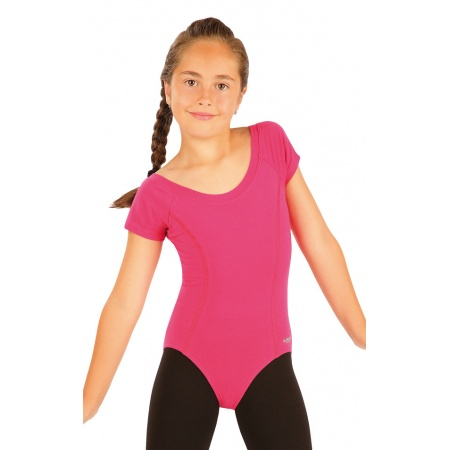 Children Gymnastics leotard