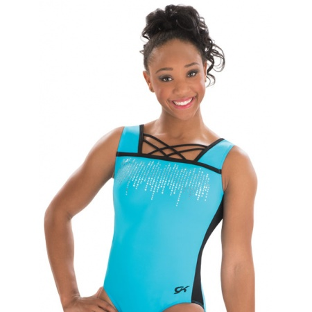 GK Leotard E3350 - size AM