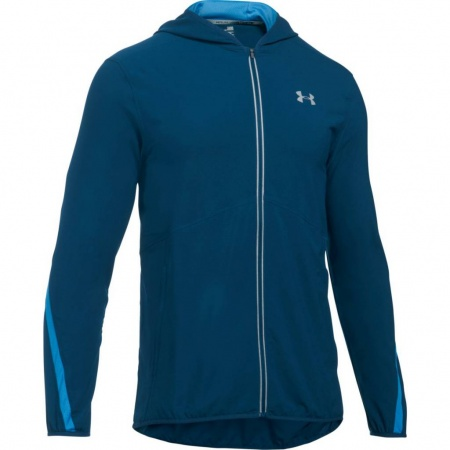 Run Jacket true SW