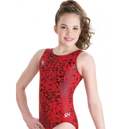GK leotard E3130 - size AM