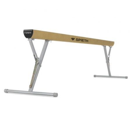 Balance beam ´Club Soft´ - 20cm