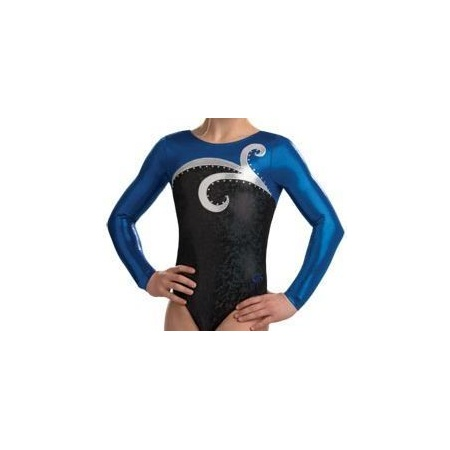GK Leotard 5822ST - size AM
