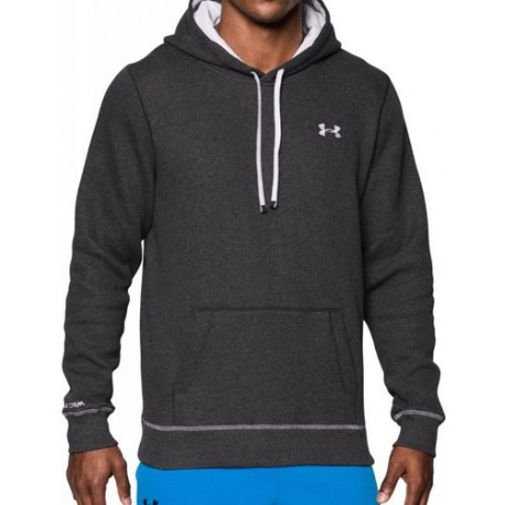 Mikina Under Armour Storm Rival Hoodie