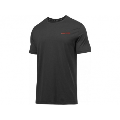Pánské tričko Under Armour Charged Cotton