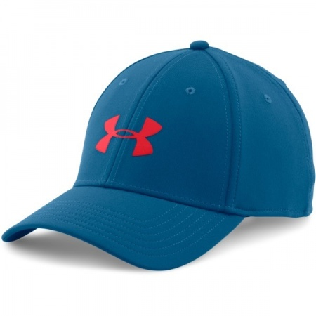 Kšiltovka Under Armour Headline Stretch Fit Cap