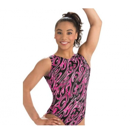 GK Leotard E3603 - size AM