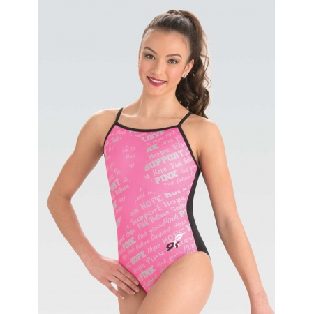 GK Leotard BCA43