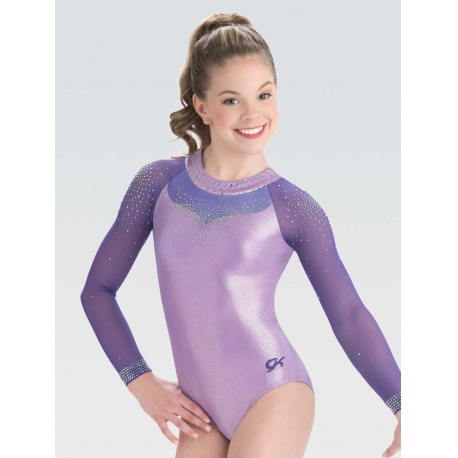 Rising Champion Competition leotard 7623