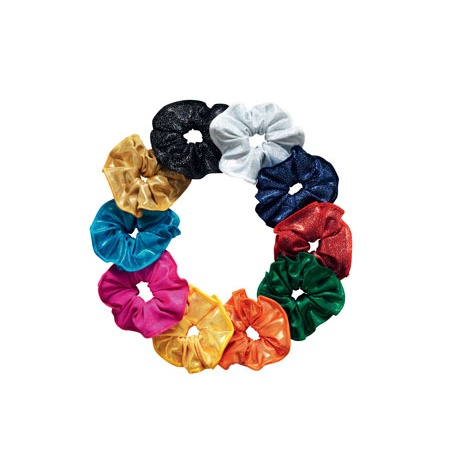 Mystique Scrunchie