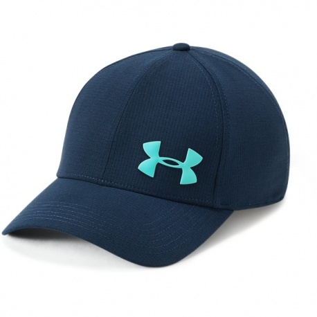 Kšiltovka Under Armour Airvent Core Cap