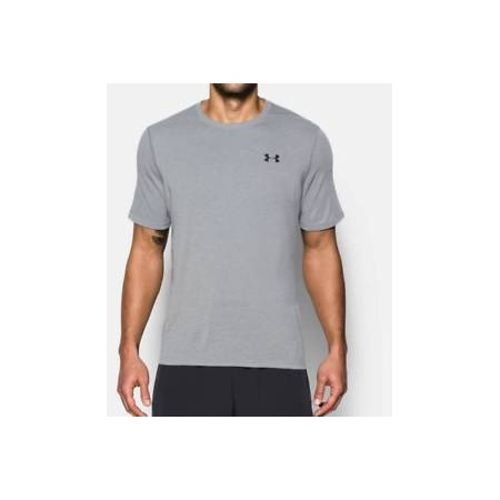 Tričko Under Armour Graphic Top