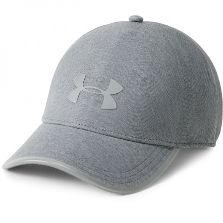 Kšiltovka Under Armour Flash panel cap