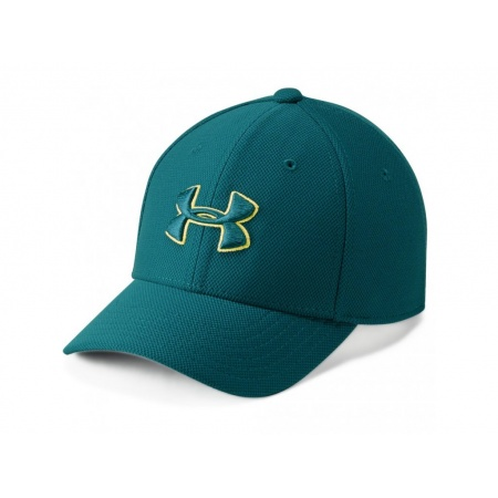 "Kšiltovka Under Armour Boy""S Blitzing 3.0 Cap"