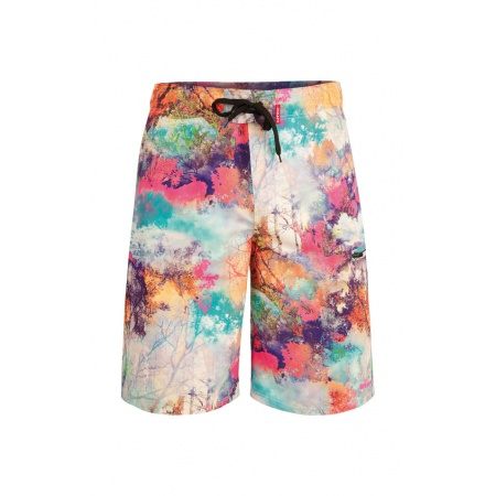 Man´s swim shorts