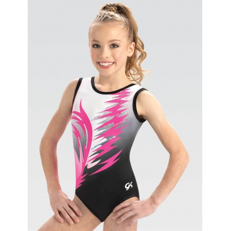 Dreamlight by GK Hi-fi Leotards 10511