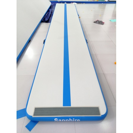 Airtrack 8 x 1 x 0,1m