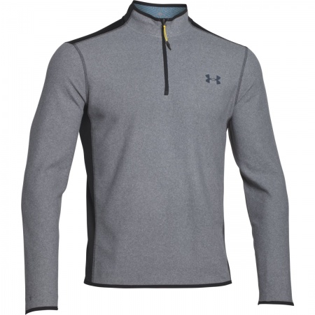 Mikina Under Armour Coldgear The CGI Fleece