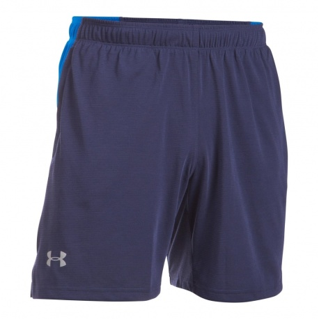 Šortky Under Armour Streaker Short