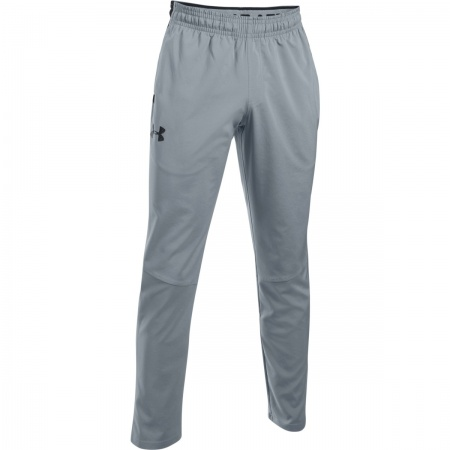Tepláky Under Armour Heatgear HIIT Woven Pant