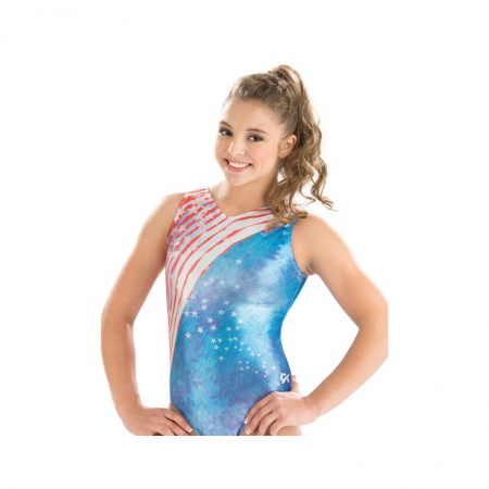 GK leotard E3264 - size AS