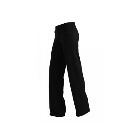 Woman´s hipster trousers