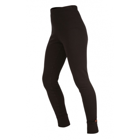 Woman´s thermo long leggings