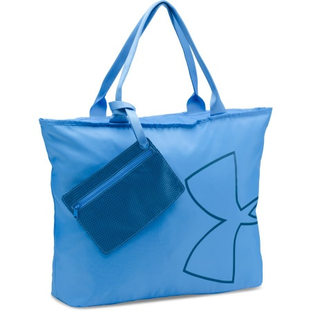 Taška Under Big Logo Tote