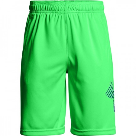 Under Armour Renegade Solid Short
